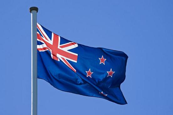 nz_flag_1200_TKS