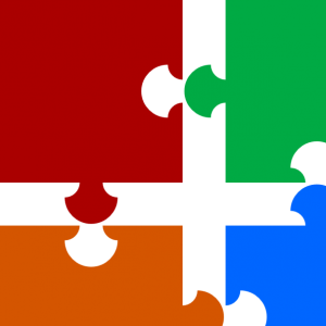 10_puzzle