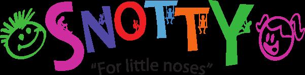 Snotty